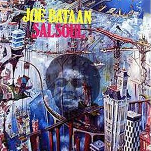 Salsoul: Expanded Edition [Import]