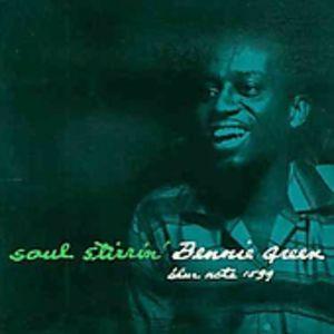 Soul Stirrin [Import]