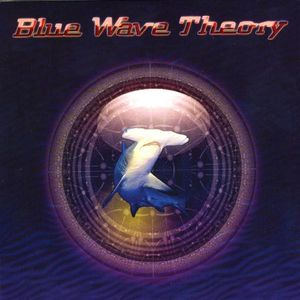 Blue Wave Theory