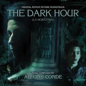 Dark Hour (La Hora Fria) /  O.S.T.