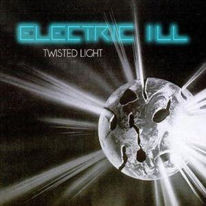 Twisted Light