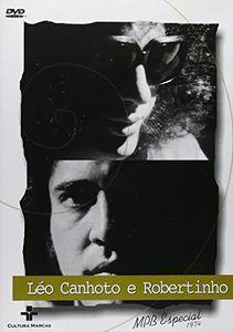 MPB Especial 1974 [Import]