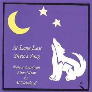 At Long Last Shylos Song