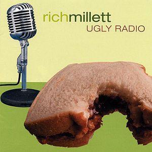 Ugly Radio