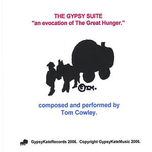 Gypsy Suite