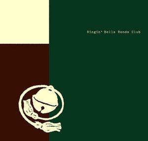 Ringin' Bells Rondo Club