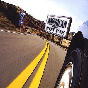 American Pot Pie