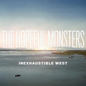 Inexhaustible West