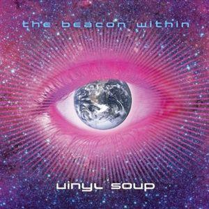 Beacon Within