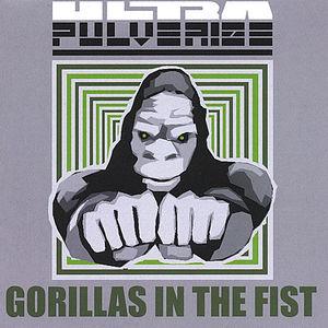 Gorillas in the Fist