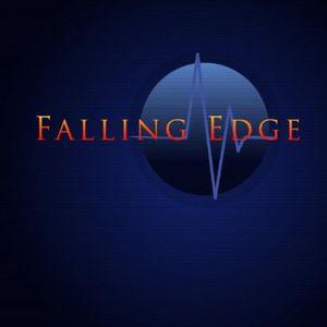 Falling Edge