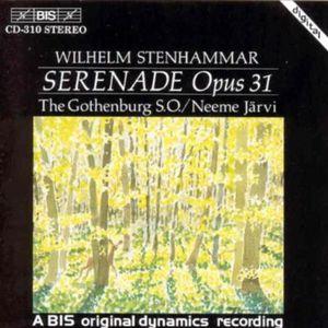 Serenade Opus 31