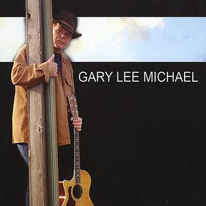 Gary Lee Michael