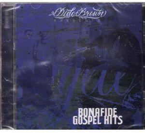 Bonafide Gospel Hits