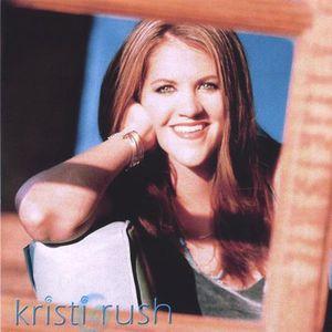 Kristi Rush