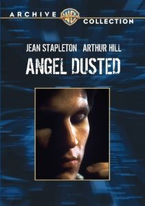 Angel Dusted