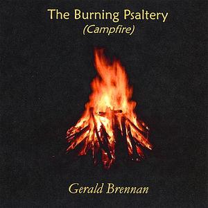 Burning Psaltery (Campfire)