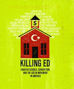 Killing Ed