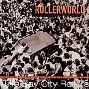 Rollerworld