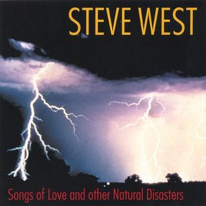 Songs of Love & Other Natural Disasters
