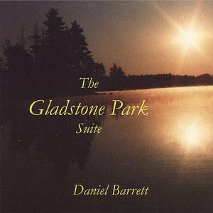 Gladstone Park Suite/ On the Shores