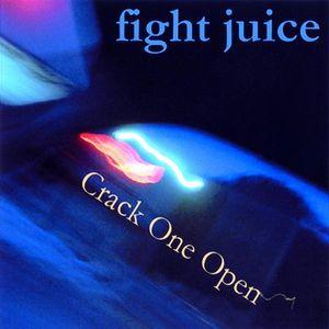 Crack One Open