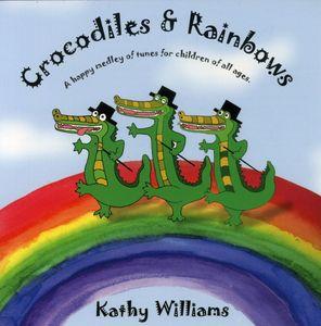 Crocodiles & Rainbows