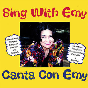 Sing with Emy/ Canta Con Emy