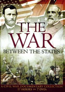 The War Between the States