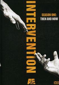 Intervention: Season One