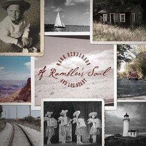 Ramblers Soul
