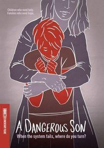 Dangerous Son