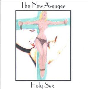 Holy Sex