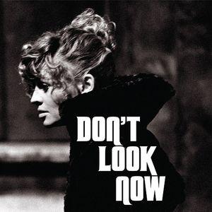 Don't Look Now (1973 Original Title Theme)