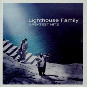 Lighthouse Family: Greatest Hits [Import]