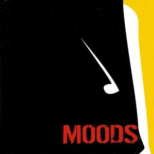 Moods /  Various