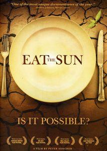 Eat the Sun
