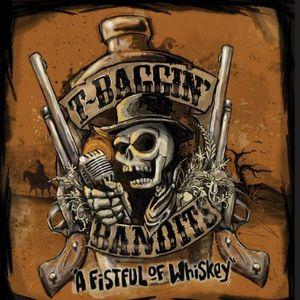 Fistful of Whiskey