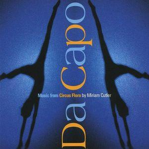 Da Capo-Music from Circus Flora