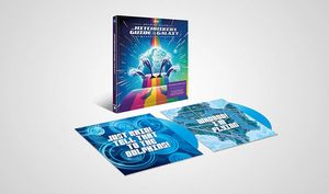 Hitchhiker's Guide to the Galaxy: Quandary Phase (Original Soundtrack) [Import]