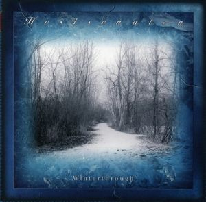 Winterthrough [Import]
