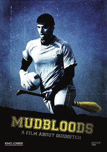 Mudbloods