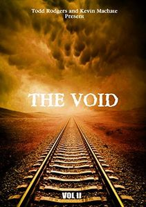 Void: Vol Ii