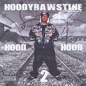 Hood 2 Hood