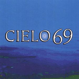 Cielo 69