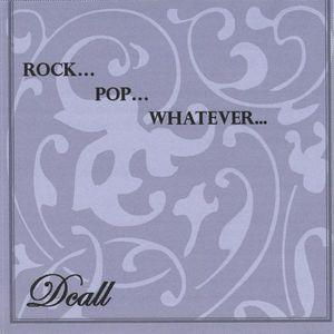 Rock Pop Whatever