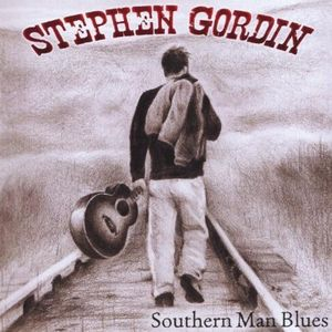 Southern Man Blues