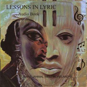 Lessons in Lyric (Audiobook)