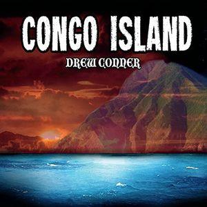 Congo Island