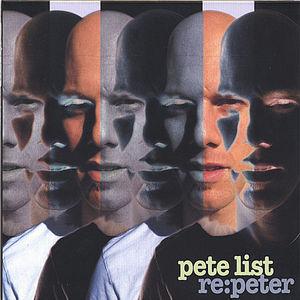 Re: Peter